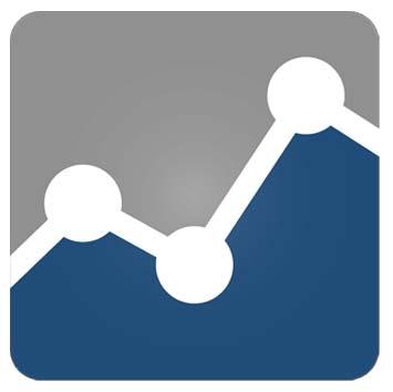 icones_unify2-0_analytics