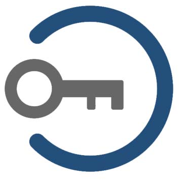 icones_unify2-0_login
