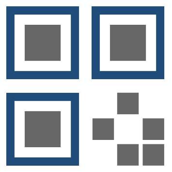 icones_unify2-0_realidade-aumentada