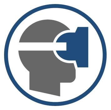 icones_unify2-0_realidade-virtual