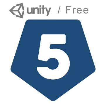 icones_unify2-0_unify-2
