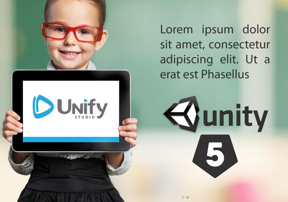unity-5-1